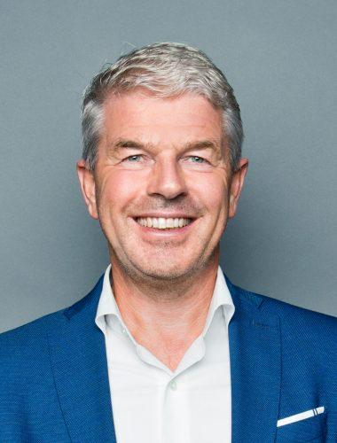 Olaf Steinhage